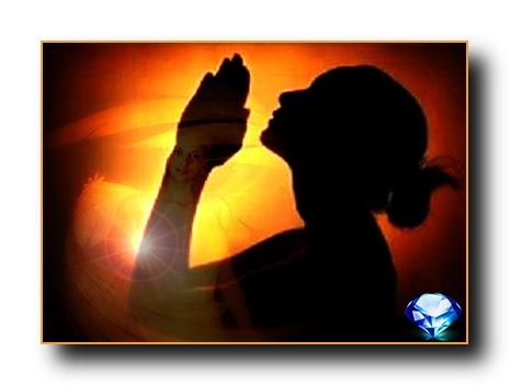 Ехб пост и молитва